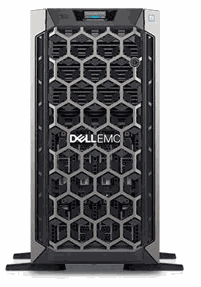 DELL POWEREDGE T440 SERVER