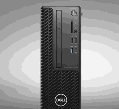 DELL Optiplex 5080 商用電腦