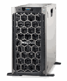 DELL PowerEdge T340 伺服器