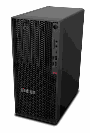 Lenovo P340 ThinkStation 工作站