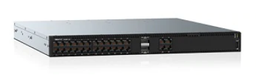 [DELL,S4128T-ON] DELL  EMC Powerswitch  S4128T-ON