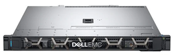 DELL POWEREDGE R440 SERVER