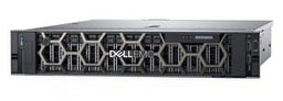 [DELL, R7515] DELL EMC POWEREDGE R7515 (AMD EPYC 7302P/64GB RAM/8TB NLSAS*6)