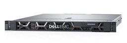 [DELL,R6515] DELL EMC POWEREDGE R6515 (AMD EPYC 7262/32GB RAM/480GB SSD*2)